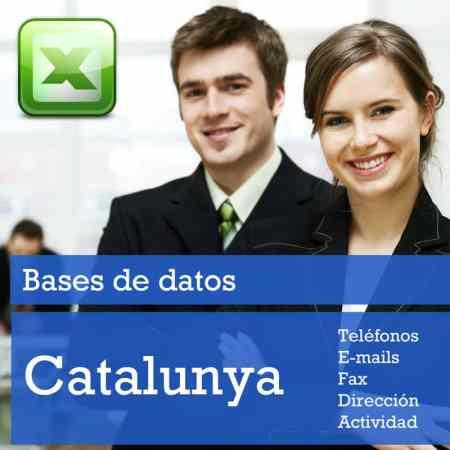base-de-datos-empresas-de-catalunya