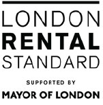 london-rental-standard