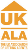 ukala