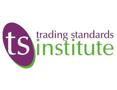 Trading-Standards-logo400x310