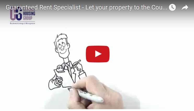 guaranteed-rent-video