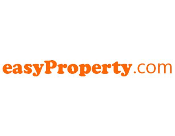 easy-property