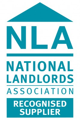 National Landlords Association logo