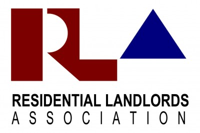 RLA time limited right to rent