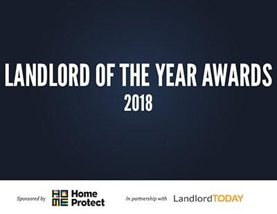 LandlordoftheYearAwards18-400x310