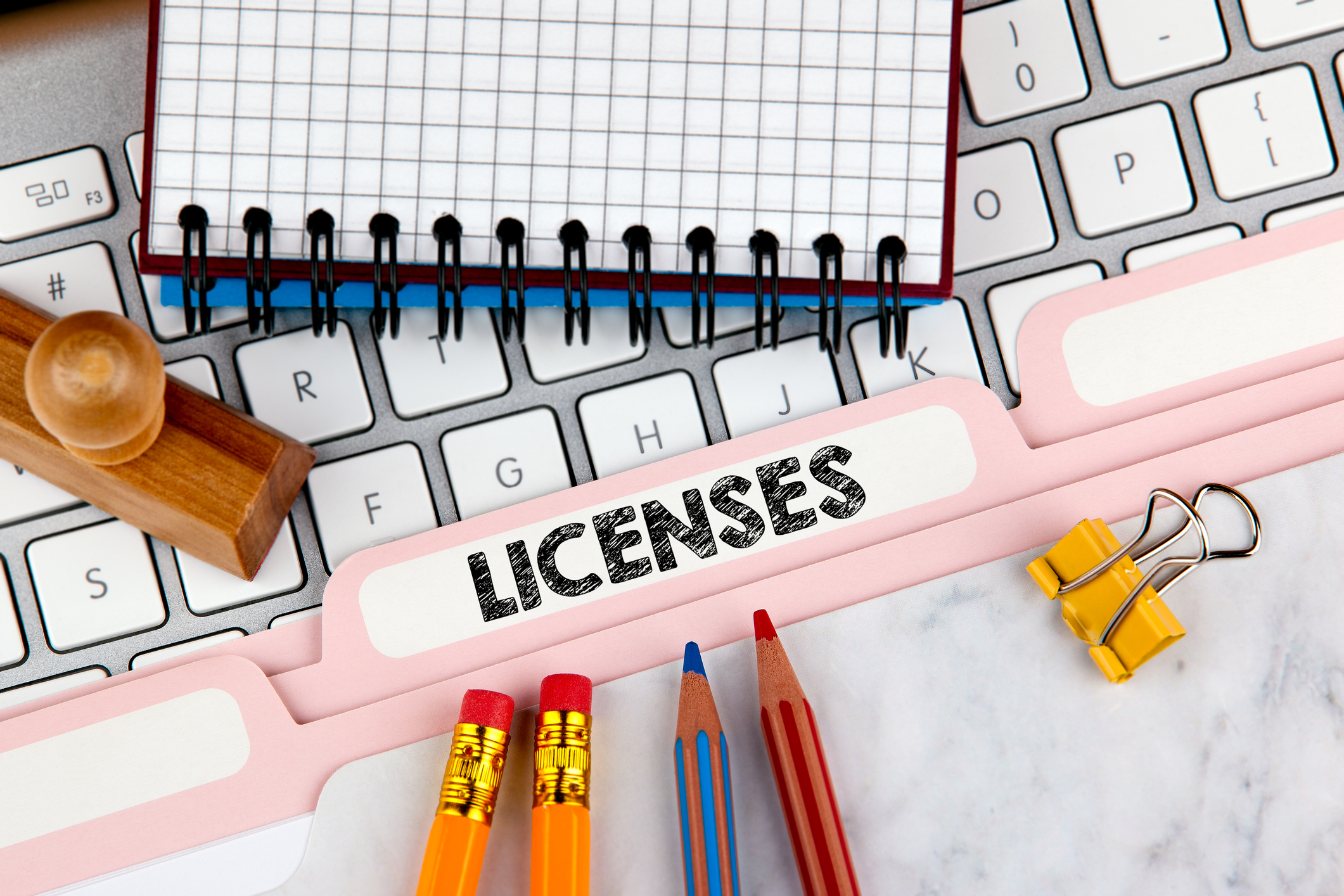 Selective licensing schemes . Central Housing Group