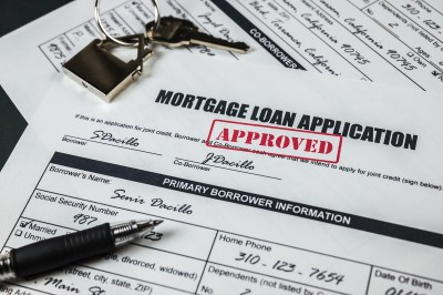 6 Key Considerations When Applying for a Mortgage – Central Properties