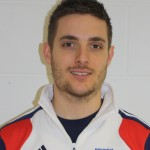 Alex Rainforth Sports Massage