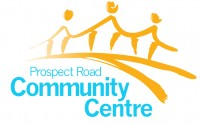 Community-Centre-Logo