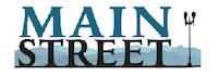 mainstreet_logo
