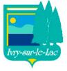 logo-ivry-sur-le-lac