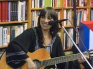 Ivette Lopez