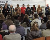 Primer-Encuentro-Nacional-de-Consumidores-Organicos