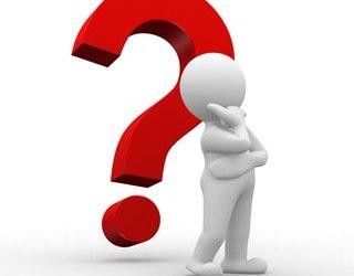 domande, blog, centro medico, san giovanni  la punta