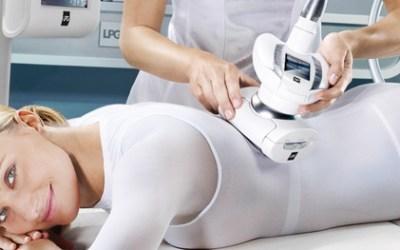 dermatologia, medicina estetica, endermologie, LPG, centro medico debora sciuto, san giovanni la punta, marzia sciacca