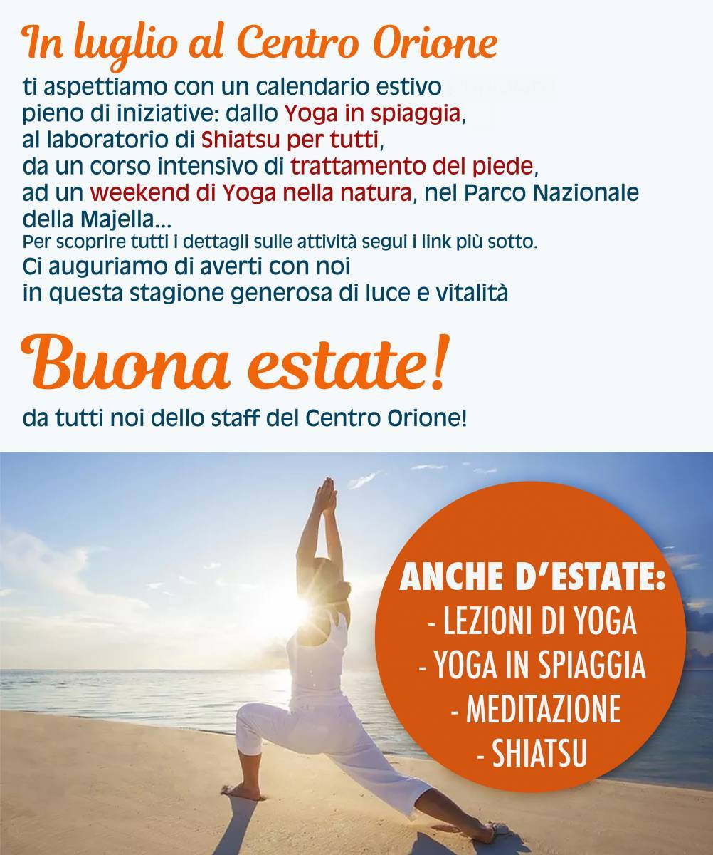 newsletterluglio copia