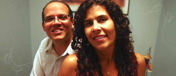 Doctores-CQDV-Nosotros-2