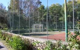 campetto-da-calcio-sfinalicchio