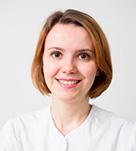 Dr. Raluca Muntean - Endocrinolog