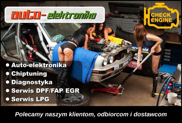 auto 21111