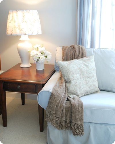 guest house lamp shade