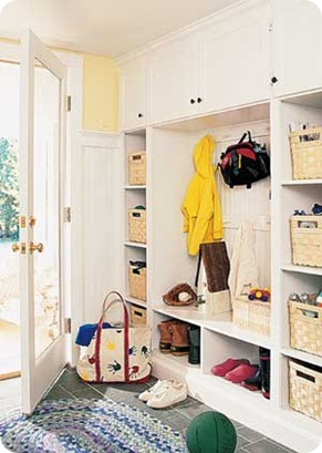 bhg mudroom 5
