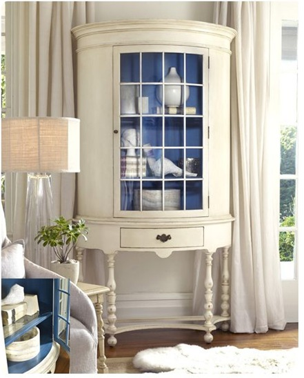sommerset bay cupboard