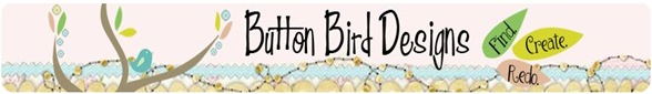 button bird designs banner