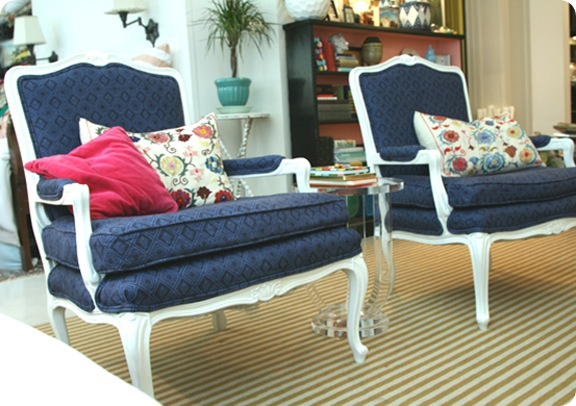 reupholster chairs lgn
