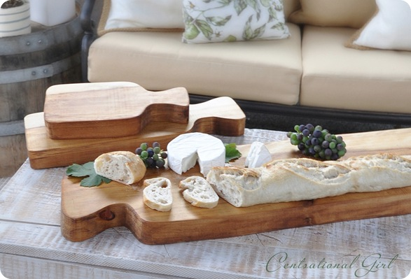 trio of cutting boards cg