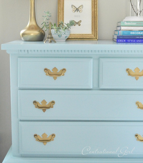 dresser crop left side cg