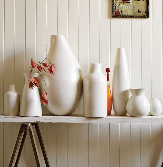 west elm white ceramics