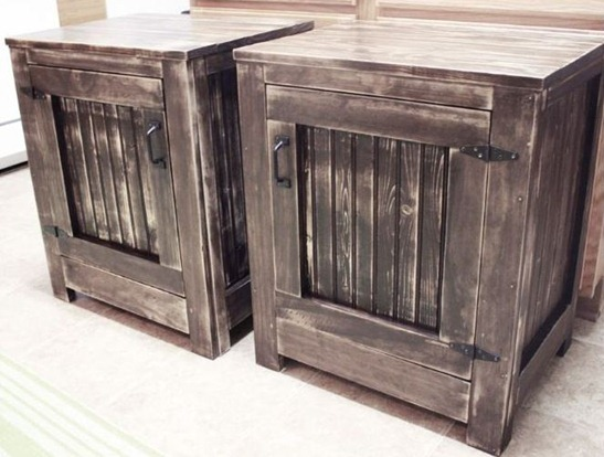 restoration hardware nightstands jenwoodhouse
