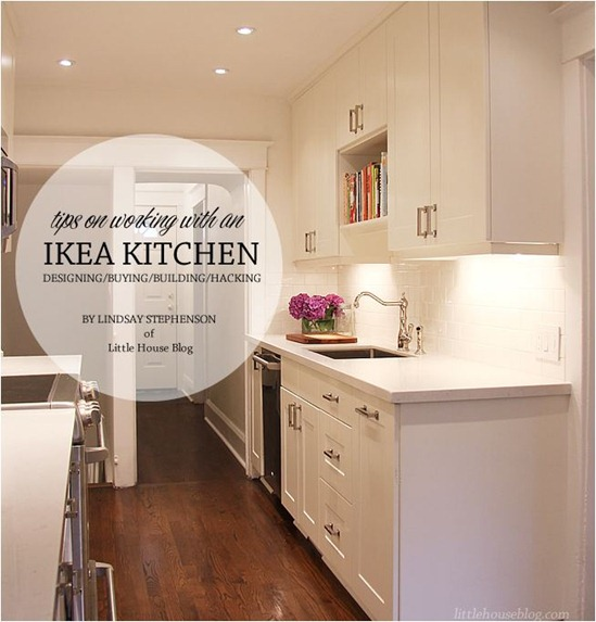 aubrey lindsay ikea kitchen and tips