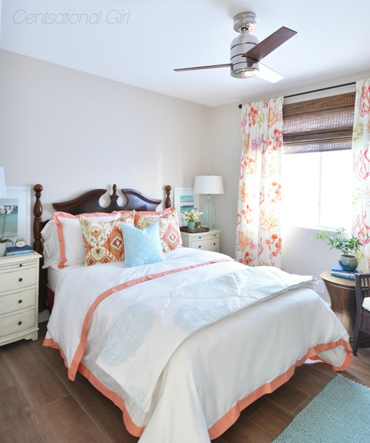 coral-guest-bedroom-centsational-girl_thumb.jpg
