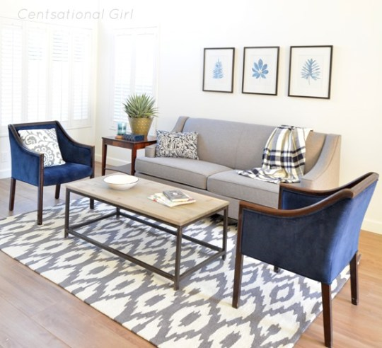 living-room-navy-and-gray_thumb.jpg
