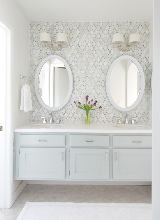 master-vanity-makeover-diamond-backsplash-tile.jpg