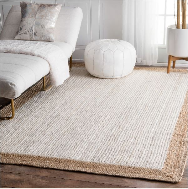 Budget Sources For Area Rugs Centsational Girl