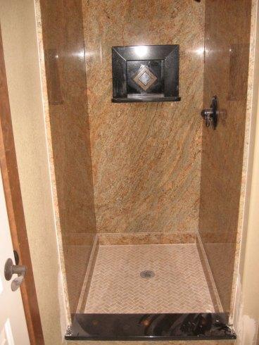 bathroom (18)