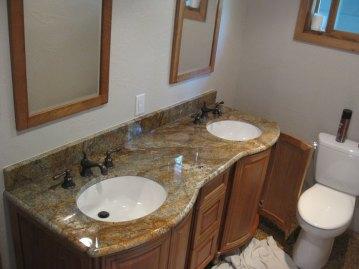 bathroom (42)
