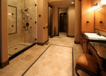 bathroom (51)