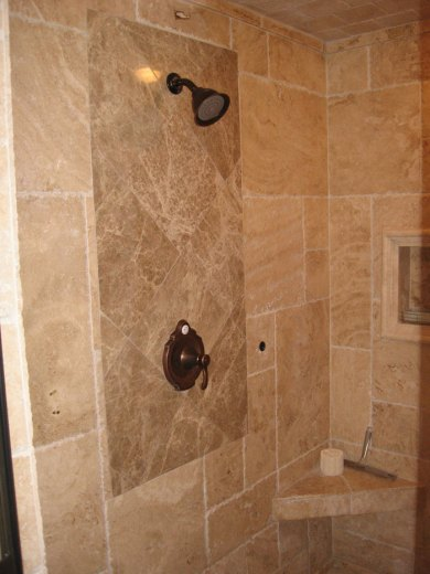 bathroom (53)