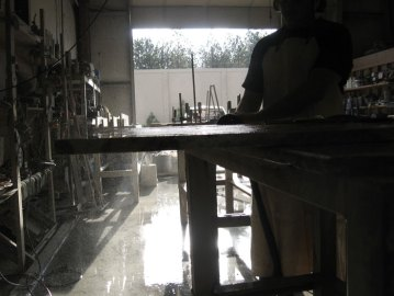 fabrication (3)