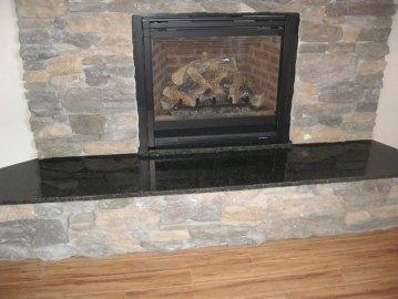 fireplace (7)