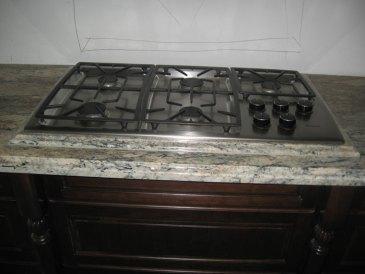 kitchen (100)
