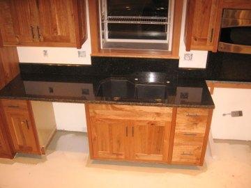 kitchen (109)