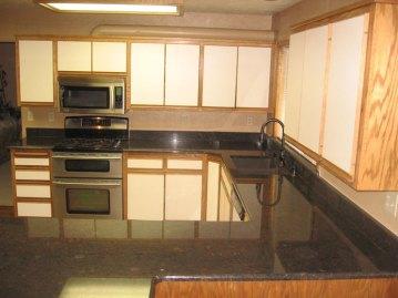 kitchen (113)