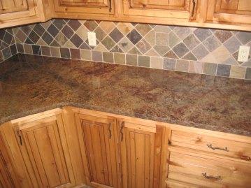 kitchen (114)