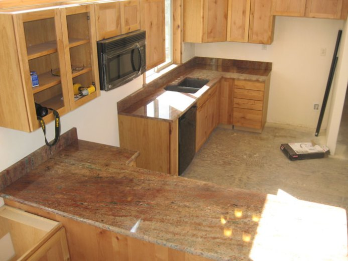 kitchen (118)