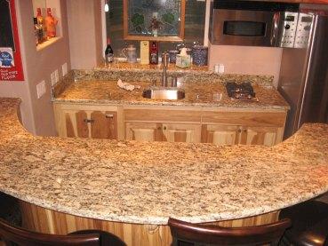 kitchen (122)